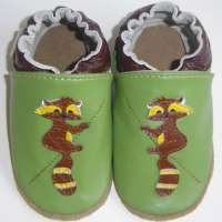 soft soled baby shoes Manufacturer