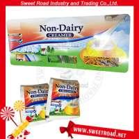 NonDairy Creamer Instant Milk