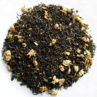 Himalayan Green Tea Jasmine flower