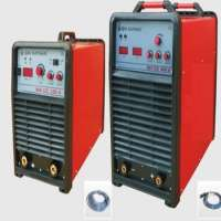 320 A INVERTER WELDING MACHINE Manufacturer