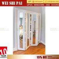 Ready Soundproof Veranda Bifold Doors Decorative Glass Lowes Inch Used Storm Bi Fold Doors