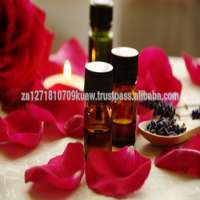 100 pure rose essential oil