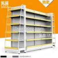 and store shelvesrack Manufacturer