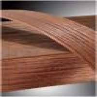 Lycra Elastics and Plastic Decoration Tape Manufacturer