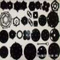 LPG CNG RUBBER DIAPHRAGM Manufacturer
