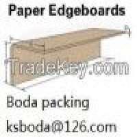 paper edge guardspaper corner guardsBoda Packingksboda©126com Manufacturer