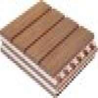 sound insulation panel Manufacturer