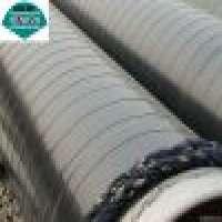 Anti corrosion self adhesive tapes Manufacturer