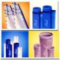 PVC Pipes Polyvinyl Chloride Pipe Manufacturer