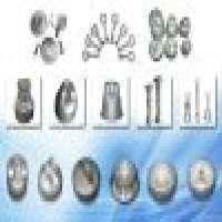 Pin insulator caps Manufacturer