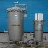 Cartridge Filters Housings & Cartridges Manufacturer