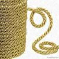 braidedtwisted rope Manufacturer
