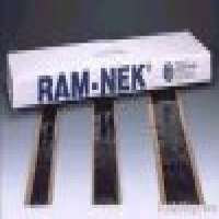 RAMNEK® PREMIUM HATCH COVER TAPE Manufacturer