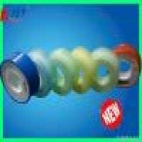 ptfe thread sealing tape Manufacturer