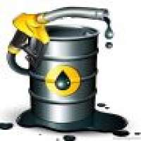 lubricant engine oils & industrial oils Manufacturer