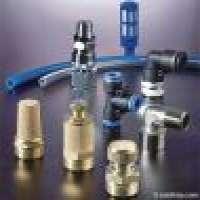 pneumatic fittings PU tube air gun Manufacturer