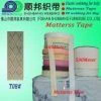 mattress tape Manufacturer