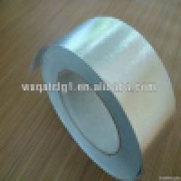 Sealant Tape and Aluminum foil fiberglass cloth tape Manufacturer