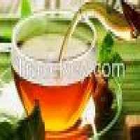 Tea | fresh tea Manufacturer