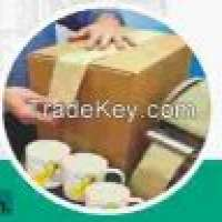 ENVIRONMENTAL FRIENDLY PAPER REINFORCEMENT TAPES Manufacturer