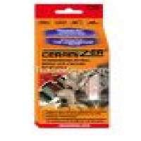Ceramizer CS oil additive Manufacturer