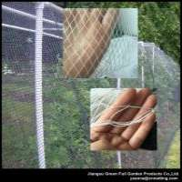 See larger image Plastic agriculture anti bird net bird aviary mesh net Plastic agriculture anti bird net bird aviary mesh net Plastic agriculture anti bird net bird aviary mesh net Plastic agricultur Manufacturer