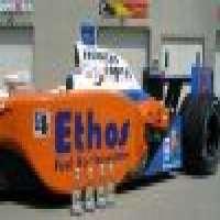 Ethos FR Fuel Saver Manufacturer