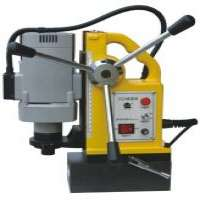 Multifunctional Magnetic core drill Manufacturer