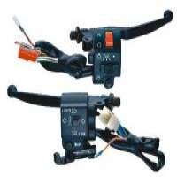 Suziki brake lever switch Manufacturer