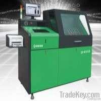 CRNT815B Common Rail Test Bench Manufacturer