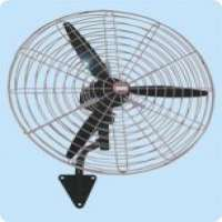 Industrial fan speed control Manufacturer