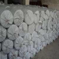 Natural Sisal Yarn 06S Manufacturer
