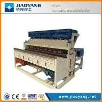 wire mesh welding machine Manufacturer