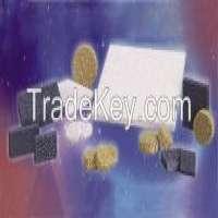 Ceramic Foam Filter Manufacturer