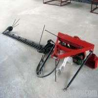 lightduty lawn mower Manufacturer