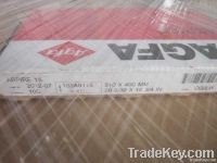 Agfa Aspire Polymer Violet Ctp plates