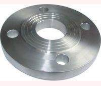 slipon flange welding neck flange blind flange socket welding flange threaded flange