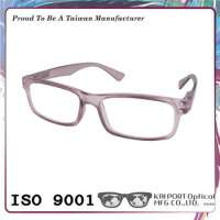 uv pc protective eyewear computer glasses Manufacturer