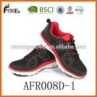 trainers sport shoes running man Manufacturer