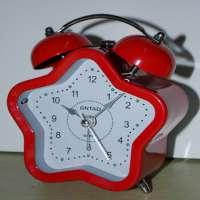 decorative mantel clocks