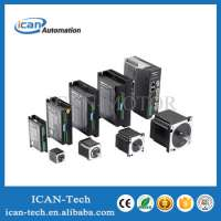 micro mini stepper motor automation equipment Manufacturer