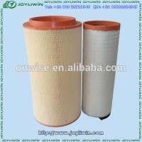 compressor air filters Atlas copco