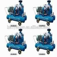 Air Compressor & Spare Parts Manufacturer