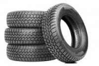 Passenger Car Tyre Manufacturer