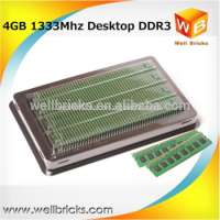 Memory ram compatible all motherboards