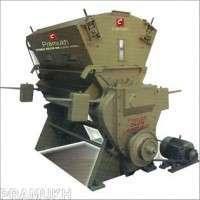 Recycling Cotton Ginning Machine