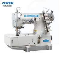 Juki Industrial Parts Interlock Sewing Machine Series
