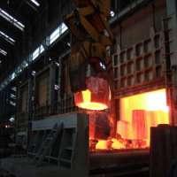 Heating furnace Manufacturer