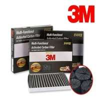 3M AIR FILTER ASSY CABIN FILTER AUTO SPARE PARTS