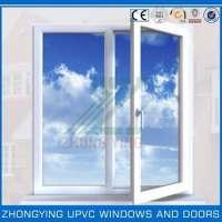 design plastic lead lined door Manufacturer